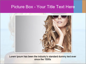 0000074672 PowerPoint Template - Slide 15