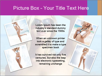 0000074672 PowerPoint Template - Slide 24