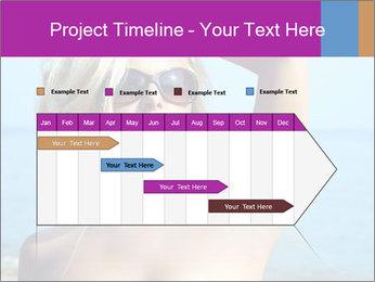 0000074672 PowerPoint Templates - Slide 25
