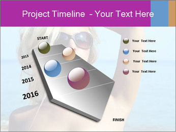 0000074672 PowerPoint Template - Slide 26
