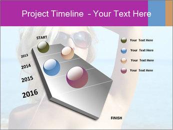 0000074672 PowerPoint Templates - Slide 26