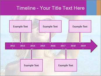 0000074672 PowerPoint Template - Slide 28