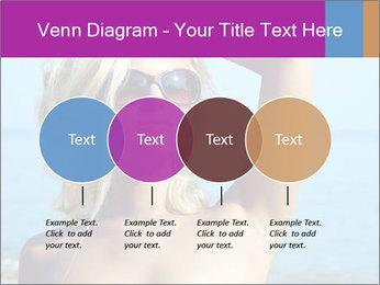 0000074672 PowerPoint Templates - Slide 32