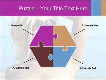 0000074672 PowerPoint Templates - Slide 40