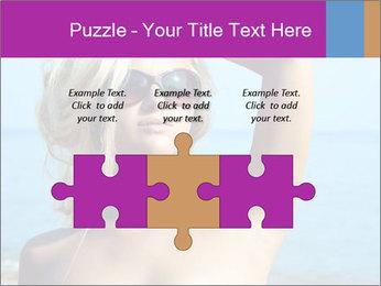 0000074672 PowerPoint Templates - Slide 42