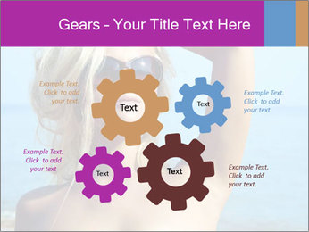 0000074672 PowerPoint Templates - Slide 47