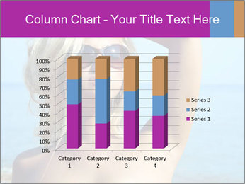 0000074672 PowerPoint Templates - Slide 50