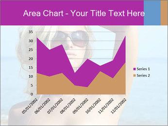 0000074672 PowerPoint Templates - Slide 53