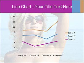 0000074672 PowerPoint Templates - Slide 54