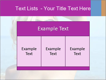0000074672 PowerPoint Templates - Slide 59
