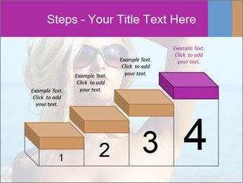 0000074672 PowerPoint Templates - Slide 64