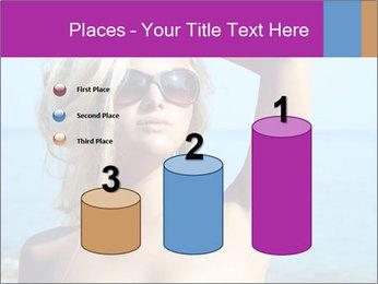 0000074672 PowerPoint Templates - Slide 65