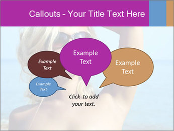 0000074672 PowerPoint Templates - Slide 73