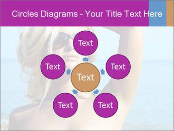 0000074672 PowerPoint Templates - Slide 78
