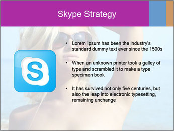 0000074672 PowerPoint Template - Slide 8