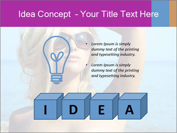 0000074672 PowerPoint Template - Slide 80