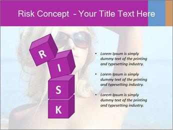 0000074672 PowerPoint Templates - Slide 81