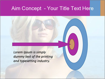 0000074672 PowerPoint Template - Slide 83