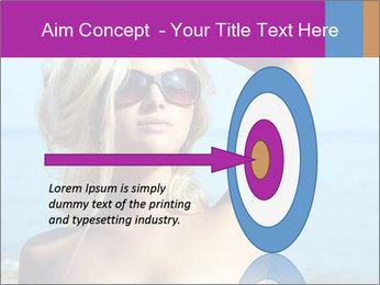 0000074672 PowerPoint Templates - Slide 83