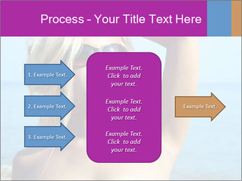 0000074672 PowerPoint Template - Slide 85