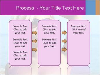 0000074672 PowerPoint Templates - Slide 86