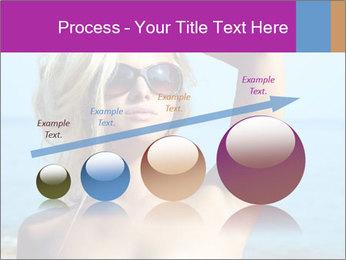 0000074672 PowerPoint Templates - Slide 87