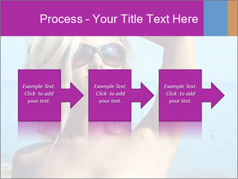 0000074672 PowerPoint Templates - Slide 88
