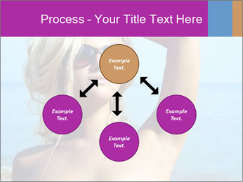 0000074672 PowerPoint Template - Slide 91