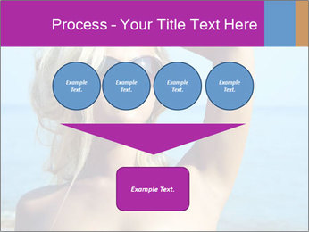 0000074672 PowerPoint Template - Slide 93