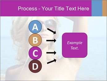 0000074672 PowerPoint Template - Slide 94