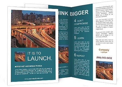 0000074673 Brochure Templates