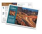 0000074673 Postcard Templates