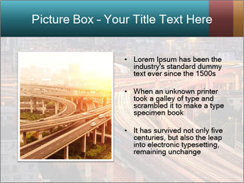 0000074673 PowerPoint Template - Slide 13
