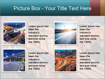 0000074673 PowerPoint Template - Slide 14
