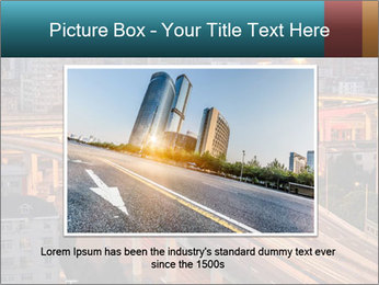 0000074673 PowerPoint Template - Slide 15