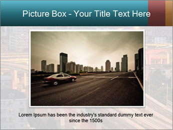 0000074673 PowerPoint Template - Slide 16