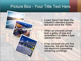 0000074673 PowerPoint Template - Slide 17