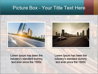 0000074673 PowerPoint Template - Slide 18