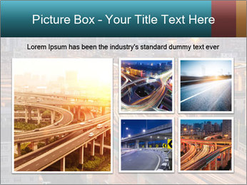 0000074673 PowerPoint Template - Slide 19