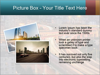0000074673 PowerPoint Template - Slide 20