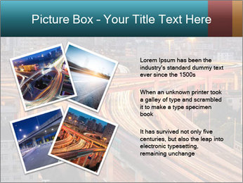 0000074673 PowerPoint Template - Slide 23