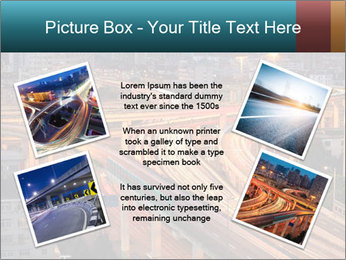 0000074673 PowerPoint Template - Slide 24