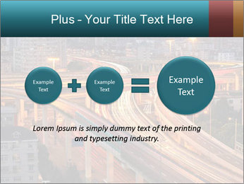 0000074673 PowerPoint Template - Slide 75