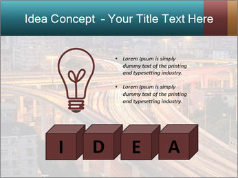 0000074673 PowerPoint Template - Slide 80