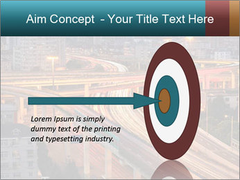 0000074673 PowerPoint Template - Slide 83