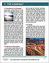 0000074673 Word Template - Page 3