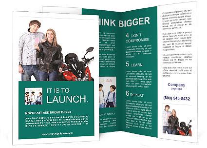 0000074674 Brochure Template