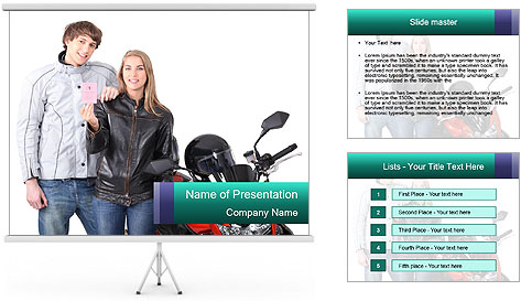 0000074674 PowerPoint Template