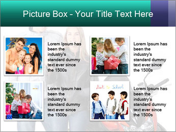 0000074674 PowerPoint Template - Slide 14