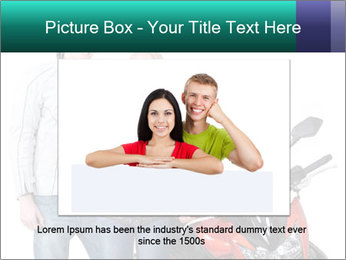 0000074674 PowerPoint Template - Slide 15
